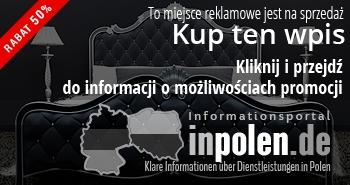 Exklusive Hotels in Polen 50 02
