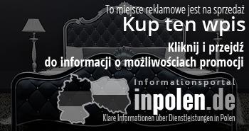 Exklusive Hotels in Warschau 100 01
